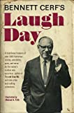 Laugh Day (0385053258) by Cerf, Bennett