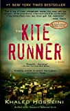 The Kite Runner: Bookclub-in-a-box Presents the Discussion Companion for Khaled Hosseini's Novel (1417640391) by Hosseini, Khaled