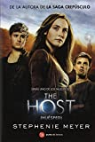 The Host Huesped Stephenie Meyer