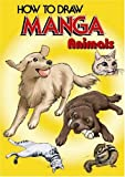 How To Draw Manga Volume 36: Animals (How to Draw Manga (Graphic-Sha Numbered)) (4766115333) by Hayashi, Hikaru