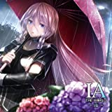 【Amazon.co.jp限定】IA THE WORLD ?雨? (「ラシクサク ver.PolyphonicBranch」CD付き)