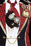AKB48 リクエストアワー セットリストベスト100 2010 [DVD]
