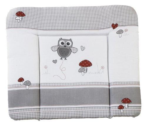 roba 0817 s148 disegno adam eule fasciatoio grigio. Black Bedroom Furniture Sets. Home Design Ideas