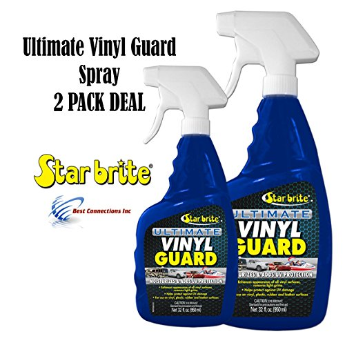 ultimate-vinyl-guard-w-ptef-adds-uv-protection-car-motor-starbrite-95932-2-pack