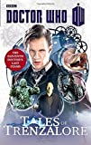 img - for Doctor Who: Silhouette by Justin Richards (2014-09-09) book / textbook / text book