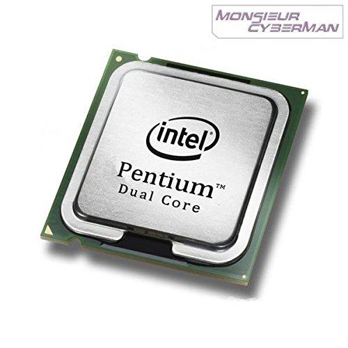 intel-processeur-cpu-pentium-dual-core-925-3ghz-4mo-800mhz-lga775-sl9ka-pc