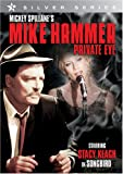 Mike Hammer: Songbird