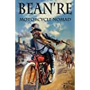 Bean're: Motorcycle Nomad (Lifestyles)