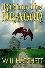 Riding the Dragon (The Sons of the Dragon trilogy)