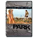 Park ~ William Baldwin