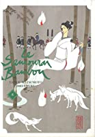 Samourai Bambou (le) Vol.8