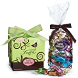 Assorted Truffles Gift Set