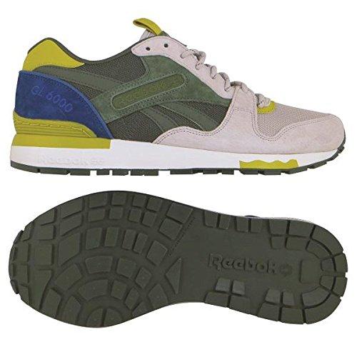 reebok-shoes-ventilator-tm-colorgreen-sand-stonegrosse45