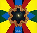 Gift Givers by Crime in Choir [Music CD]
