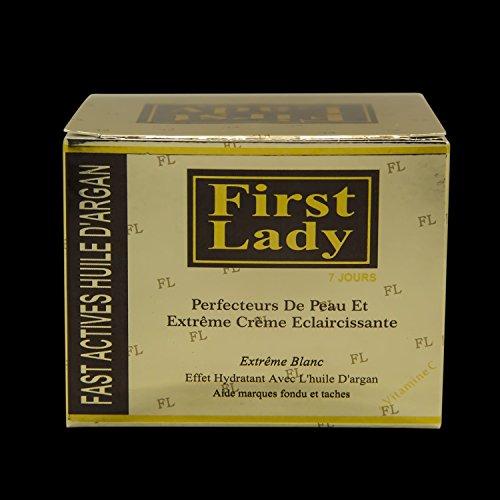 first-lady-argan-oil-skin-perfecting-extreme-skin-lightening-cream-brightening-whitening-bleaching-6