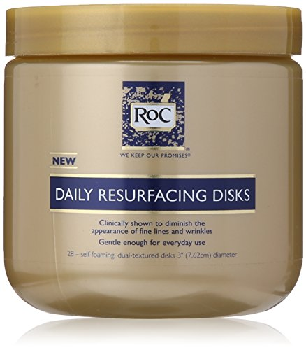 roc-daily-resurfacing-disks-3-inch-28-disks