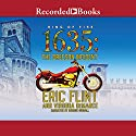 1635: The Dreeson Incident (       UNABRIDGED) by Eric Flint, Virginia DeMarce Narrated by George Guidall