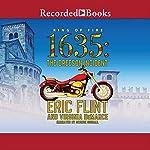 1635: The Dreeson Incident | Eric Flint,Virginia DeMarce