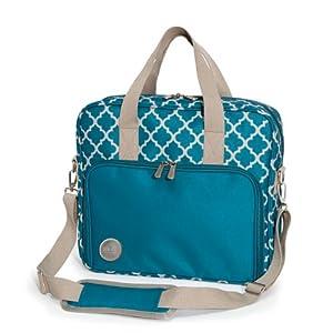 Crafter's Shoulder Bag