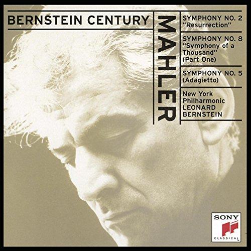 bernstein-century-mahler-symphonies-nos-2-8-part-one-5-segment