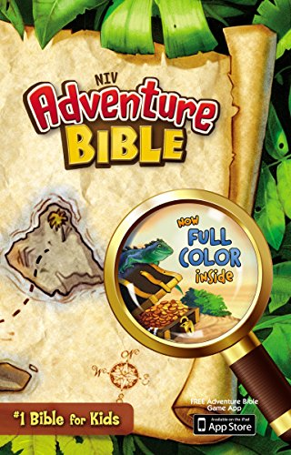 children bible pdf download free