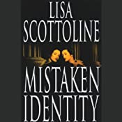 Mistaken Identity | [Lisa Scottoline]
