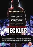 echange, troc Heckler [Import anglais]