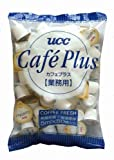 UCC カフェプラスポーションミルク 5mlx50個入り