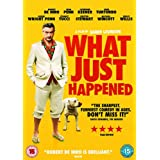 What Just Happened? [DVD]by Robert De Niro