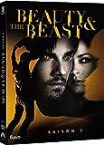 Beauty & the Beast - Saison 2 (dvd)