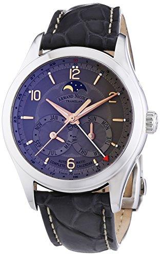 armand-nicolet-9742b-gs-p974gr2-orologio-da-polso-cinturino-in-pelle-colore-grigio