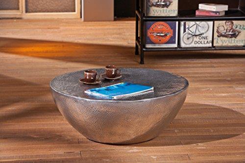 Links 87300500 couchtisch lounge tisch design beistelltisch ...