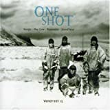 Vendredi 13 by One Shot