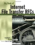 img - for Big Book of Internet File Transfer RFCs (The Big Books Series) book / textbook / text book