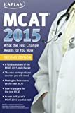MCAT 2015: What the Test Change Means for You Now