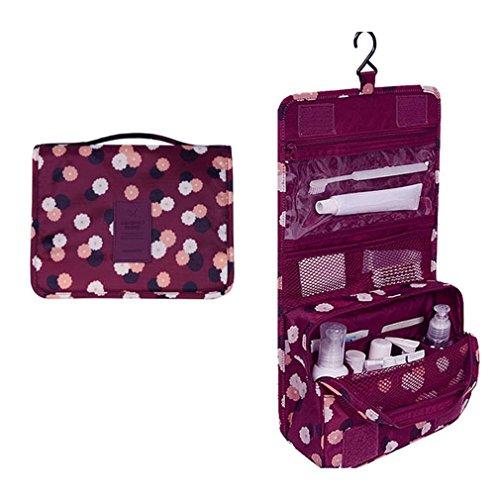 aiyue-bolsa-de-aseo-organizador-de-neceser-impermeable-colgante-lavado-bolso-almacenamiento-de-maqui