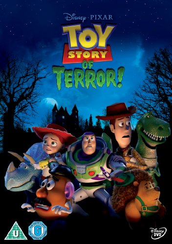 toy-story-of-terror-dvd