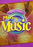 img - for Making Music, Grade 6, Student Edition book / textbook / text book