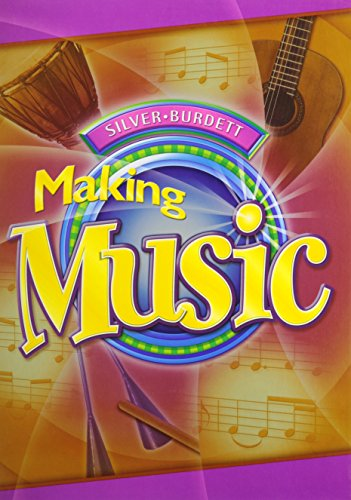 Making Music: Grade 6