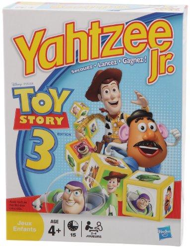 hasbro-19864-jeu-de-plateau-yahtzee-toy-story