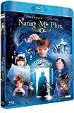 echange, troc Nanny McPhee [Blu-ray]