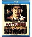Witness [Blu-ray] [Import]