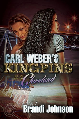 Carl Weber's Kingpins: Cleveland