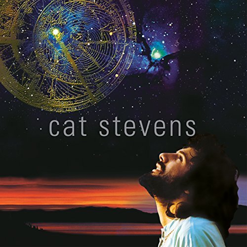 Cat Stevens - Cat Stevens: On The Road To Find Out (Repackaged) By Cat Stevens (2008-06-03) - Zortam Music