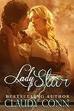 Lady Star