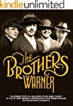 The Brothers Warner (English Edition)