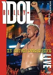 In Super Overdrive Live