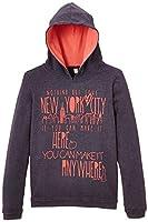 Esprit 094EE5J002 - Sweat-shirt à capuche - Fille