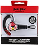 Angry Birds Bluetooth Headset - PSN (PS3)