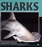 img - for Sharks (Nature Watch (Lerner)) book / textbook / text book